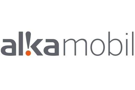 Alka Mobil FRI TALE + 30 GB + 9 GB EU data - 99 DKK