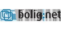 BoligNet 10 timer + 10 GB + 4 GB EU data - 99 DKK