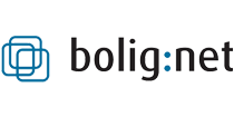 BOLIGNET 1000/500 Mbit/s (Fiber)