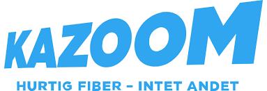 Kazoom 1000/1000 Mbit/s (Fiber)