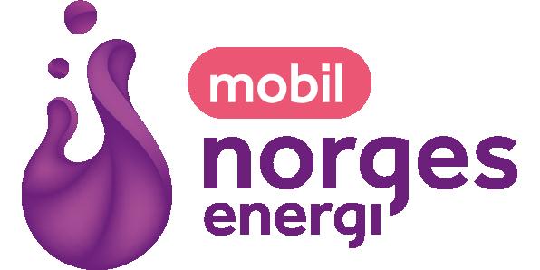 NorgesEnergi mobil - 6 GB