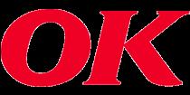 OK Mobil  (Mobilt bredbånd) 5 GB + Simkort