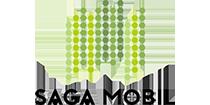 Saga Mobil Privat+ 6GB