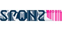 Sponz