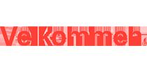 Velkommen mobil 15 timer + 35 GB + 10 GB EU data - 99 DKK